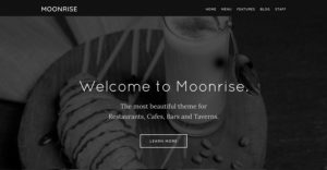 Moonrise-WordPress-Restaurant,-Cafes,-Bars-&-Taverns-Theme