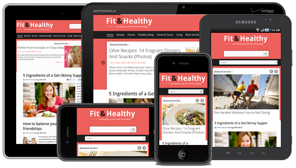 Fit-Healthy-Responsive-WordPress-Theme