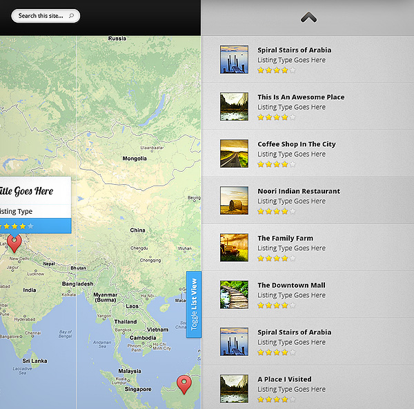 Explorable-WordPress-Yelp.com-Like-Theme