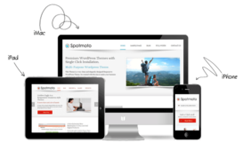 SpotMoto-Responsive-WordPress-Theme