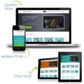 Subscribely-Responsive-WordPress-Theme