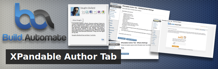 xpandable-author-tab