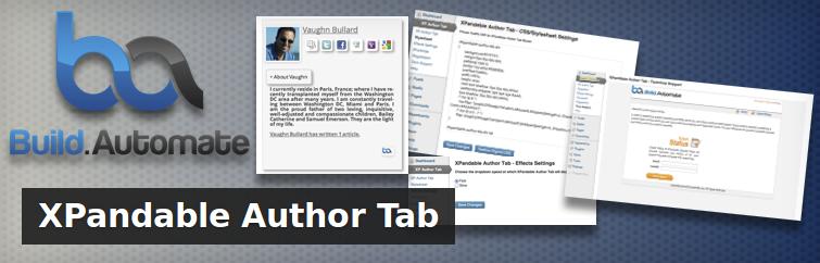 xpandable-author-tab