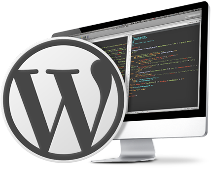 The Importance Of Using A Custom WordPress Design
