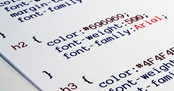 A Hard-To-Miss Tutorial On Customizing WordPress Theme