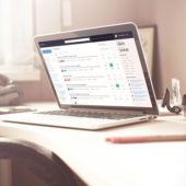 QAEngine – WordPress Question Answer Theme