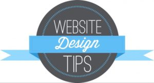10 Web Design Tips for Web Designers