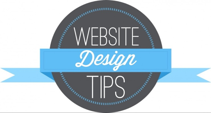 10 Awesome Web Design Tips For Achieving An Outstanding Website