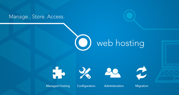 What to Look for in a Drupal Web Hosting Provider