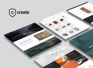 Create Multipurpose WordPress Theme