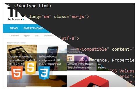 Responsive Web Design & SEO Optimized