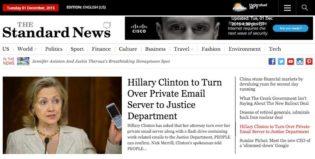 StandardNews-WordPress-News-Portal-Theme