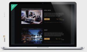 Path Finder WordPress Traveling Agency Theme
