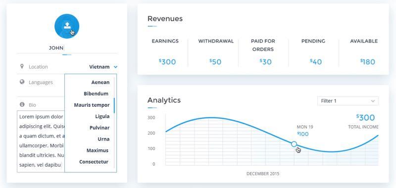 MicroJobEngine WordPress Job Marketplace Theme like Fiverr