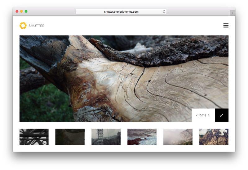 shutter-photography-art-wordpress-theme