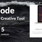 Episode Responsive HTML5 Creative Template