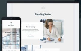 advisors-wordpress-finance-consulting-theme