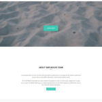 Bocor Free Bootstrap Animation Template