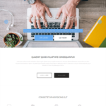 Day Free Multipurpose HTML Template