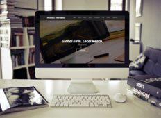 Potenza WordPress Theme