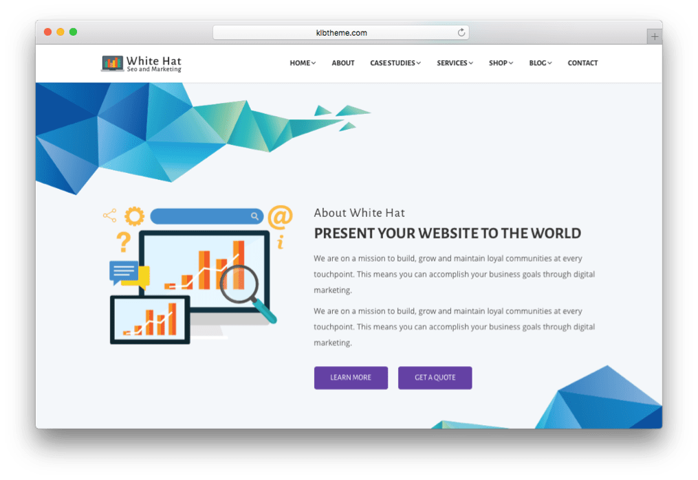 WhiteHat SEO & Digital Agency Theme-min