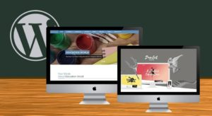 Best Education WordPress Themes