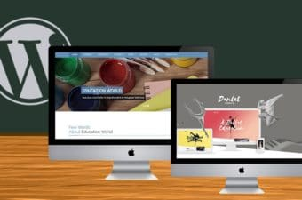 15 Best Education WordPress themes for Schools, Universities & Colleges