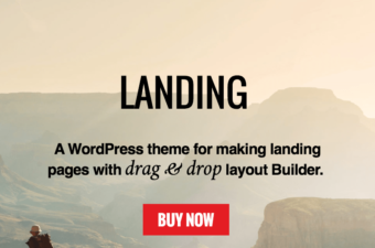 15 Best WordPress Themes for Conversion Rate Optimization