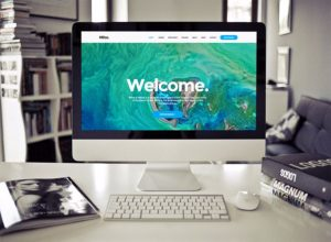 Milos WordPress Theme by MyThemeShop