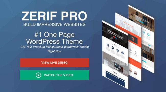 Zerif-Pro-WordPress-Theme-for-One-Page