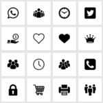 Download Free Icons Files in PNG, EPS, SVG Format