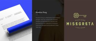 Studio 9 WordPress Theme Project Portfolios