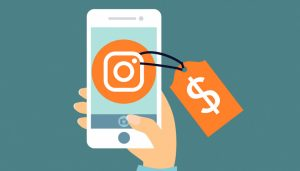 Instagram Algorithm For Marketing Success