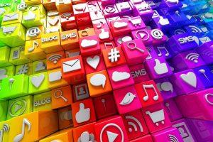 Social Media & Web Design