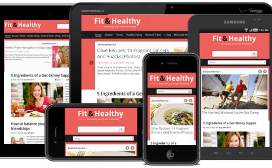 Fit-Healthy-Responsive-WordPress-Theme