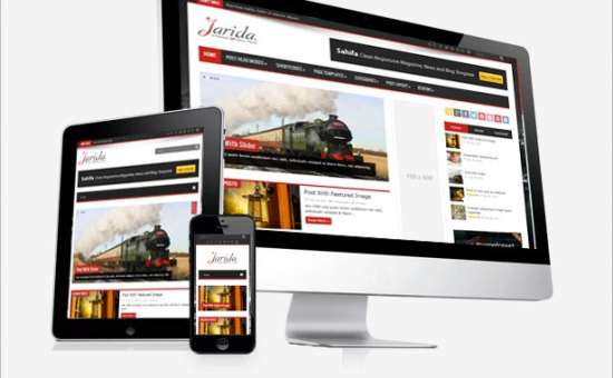 Jarida-WordPress-Wide-Magazine-Theme