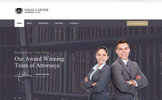 Legal-Lawyer-WordPress-Attorneys-Theme