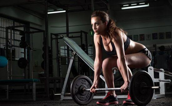 Personal Trainer Pro WordPress Gym Theme